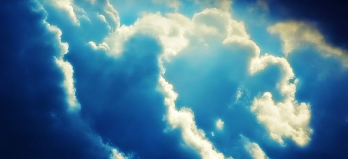 12 Questions to Ask When Evaluating Cloud Computing Partners