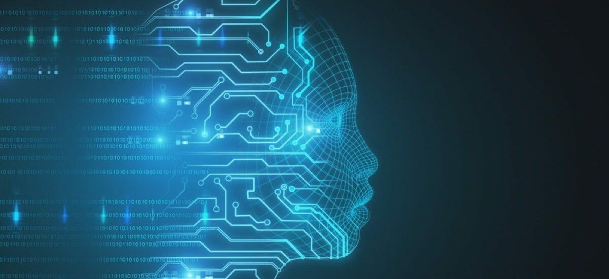 AI and the Mental Scotoma