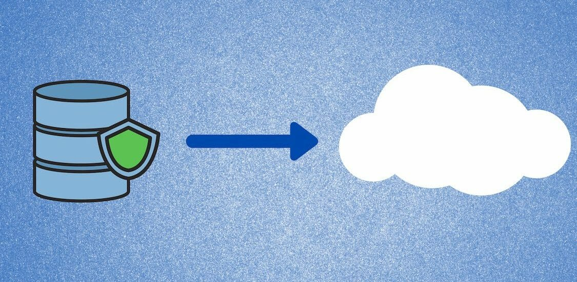 Data Migration to the Cloud